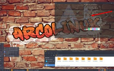 How to create your own plank theme the numixx theme as example – any desktop